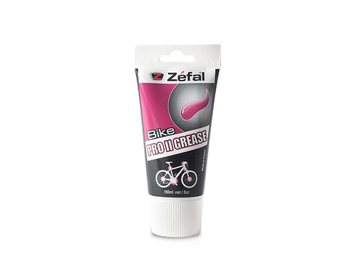 Zefal Pro II Grease 150 ml