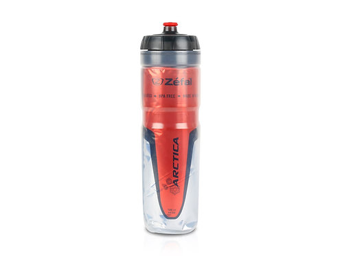 Zefal Insulated Bottle Arctica 75