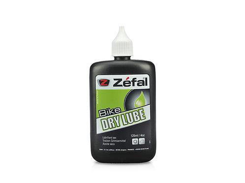 Zefal Dry Lube 125 ml