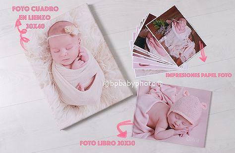 productosOLI 2B9A0139.jpg
