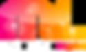 logo-mixandlight-menu.png