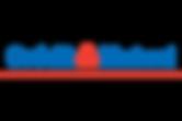 credit_mutuel_logo.png