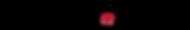 Logo-final-Délicat-Heel-5.png