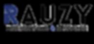 logo%20M%26H%20NOIR%20_edited.png