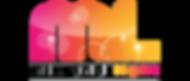 logo-M&L-transparent_400x170px.png