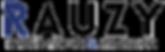 Logo RAUZY HYPNOTISEUR MAGICIEN, Evenement, Magie, Magicien, Hypnose, Hypnotiseur sur Nice, Hypnotiseur sur Cannes, Hypnotiseur de Spectacle, 06, Close up, Magicien sur Nice,Magiciensur Cannes, Hypnotiseur Monaco