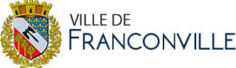 Franconville.png