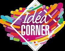 logo-ideacorner-500px.png