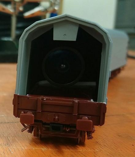 Copie de WagonCameraWiFi02.JPG