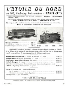 36857-LocoRevue-214-Page-041.jpg