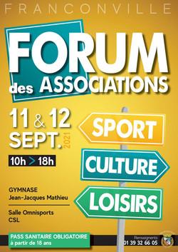 Forum 2021