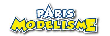 Paris Modelisme.png