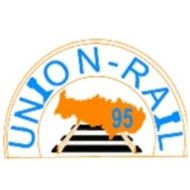 union rail.jpg