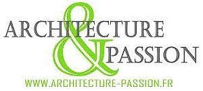 Architecture Passion.jfif