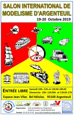 argenteuil2019