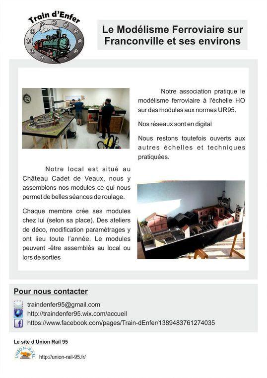 19-02-05 Plaquette 92 dpi.jpg