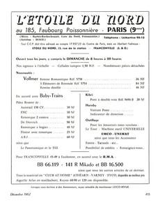 36867-LocoRevue-224-Page-007.jpg