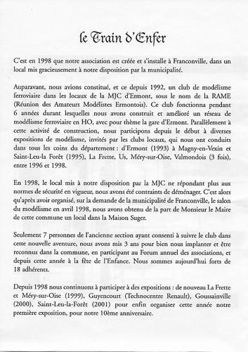 2002-03-23&24 Expo Train d Enfer 06.jpg