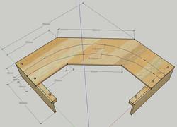 Angle_90°_simplifié_dimensions