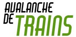 avalanche-de-trains-logo-1557829353.jpg