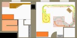 Plan Nouvel espace 04