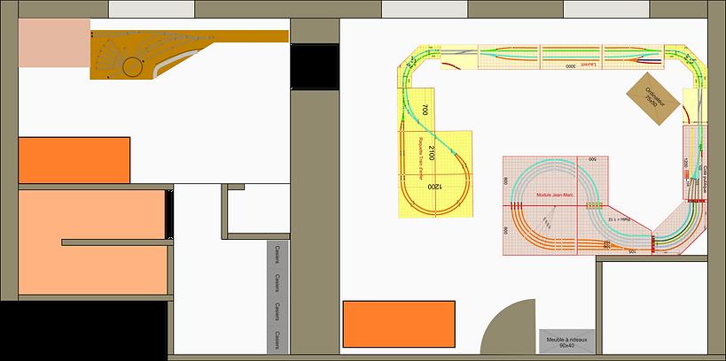 Plan Nouvel espace 04.png