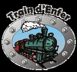 LogoTrainEnfer96