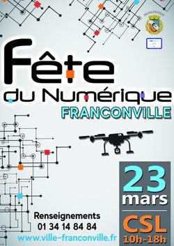 Affiche_Fête_du_Numérique_2019