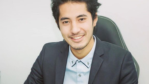 Diverse Tassie announces appointment of Community & Communication officer -Aashish Shrestha