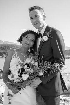 Banff Wedding 51.jpg