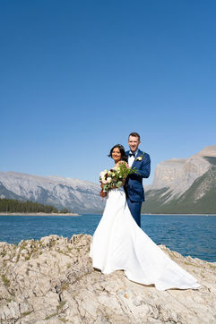 Banff Wedding 48.jpg