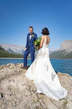 Banff Wedding 47.jpg