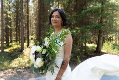 Banff Wedding 30.jpg
