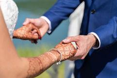 Banff Wedding 39.jpg