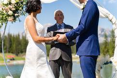 Banff Wedding 40.jpg