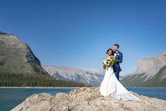Banff Wedding 50.jpg