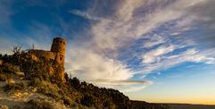 Grand Canyon 2