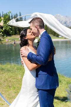 Banff Wedding 41.jpg