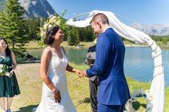 Banff Wedding 38.jpg