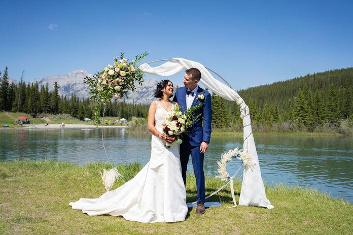 Banff Wedding 45.jpg