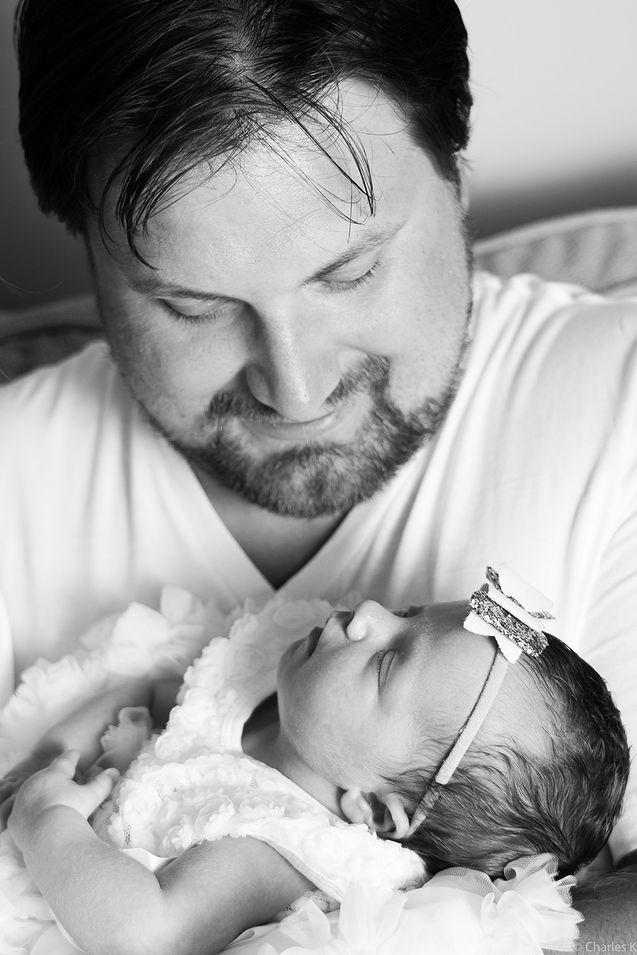 Greatest Dad