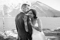 Banff Wedding 60.jpg