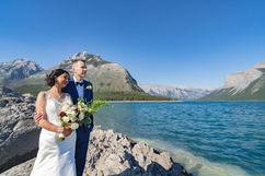 Banff Wedding 57.jpg