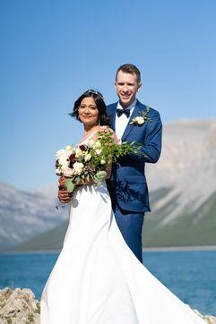 Banff Wedding 49.jpg