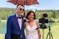 Banff Wedding 43.jpg