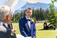 Banff Wedding 35.jpg