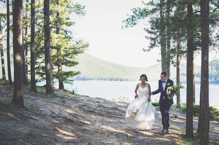 Banff Wedding 64.jpg