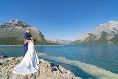 Banff Wedding 54.jpg