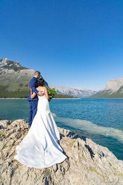 Banff Wedding 53.jpg