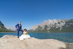 Banff Wedding 56.jpg